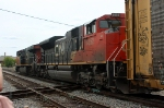 CN 8852